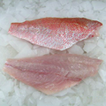 http://www.indomaguro.co.id/snapperexport/snapper-fillet-export