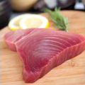 http://www.indomaguro.co.id/tunadomestic/yellow-fin-tuna-steak